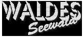 WALDES - Výroba a predaj pracovných odevov, strojové vyšívanie